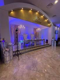 alegria gardens reception hall