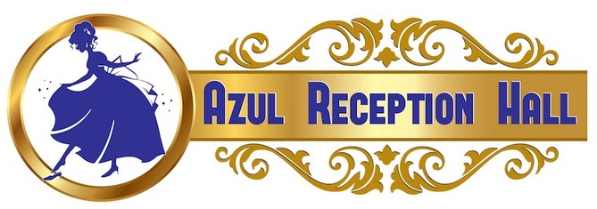 azul reception hall