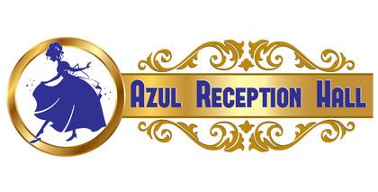 azul reception hall