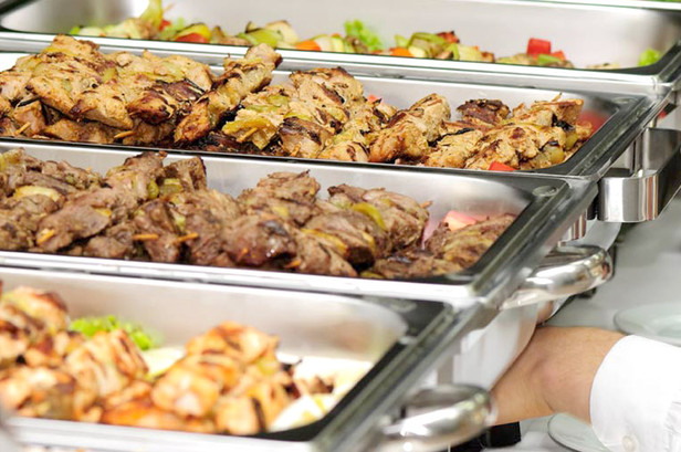 chez grill catering katy tx