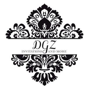 dgz invitations houston
