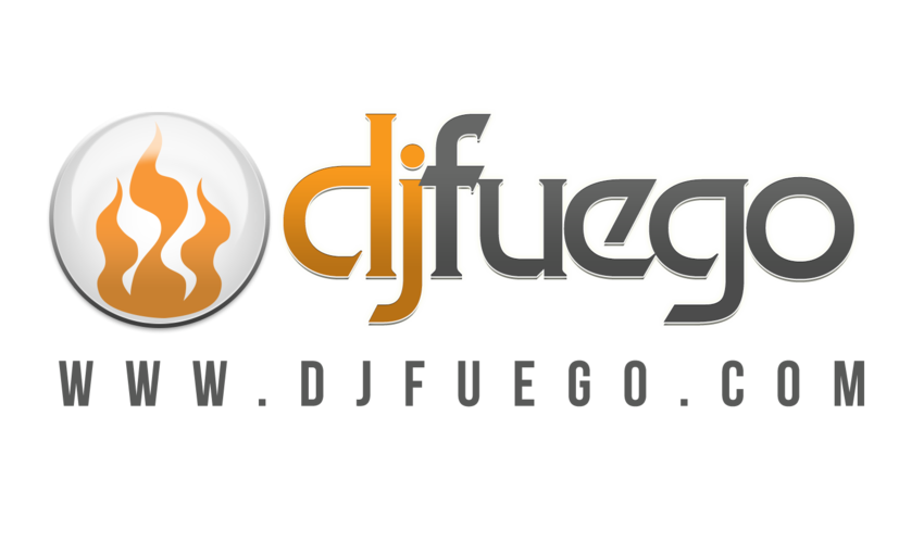dj fuego houston