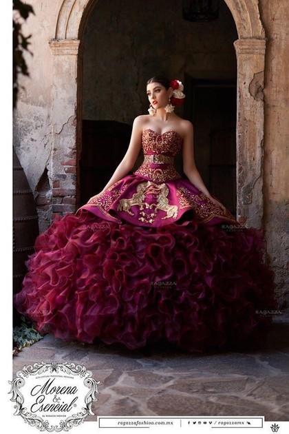 gallery bridal and quinceaneras conroe tx