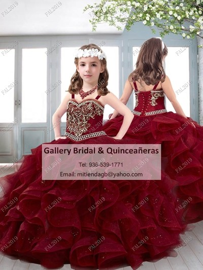 gallery bridals and quinceaneras conroe tx