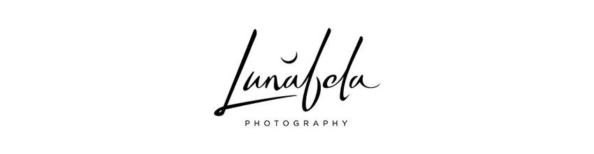 lunabela photography