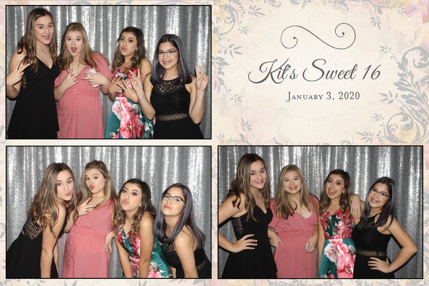 houston photo booth rental