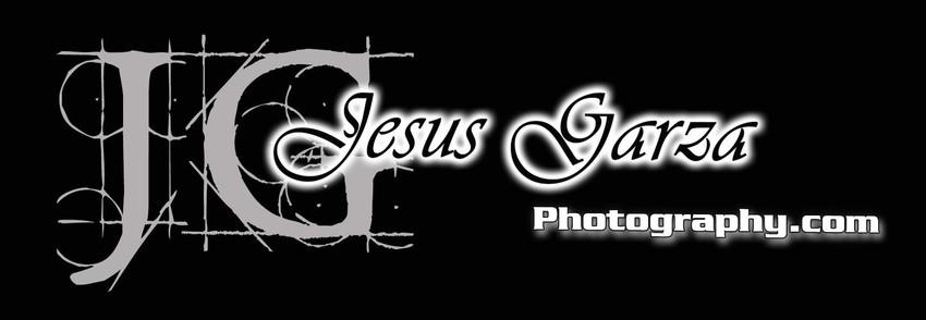 Jesus Garza Photography