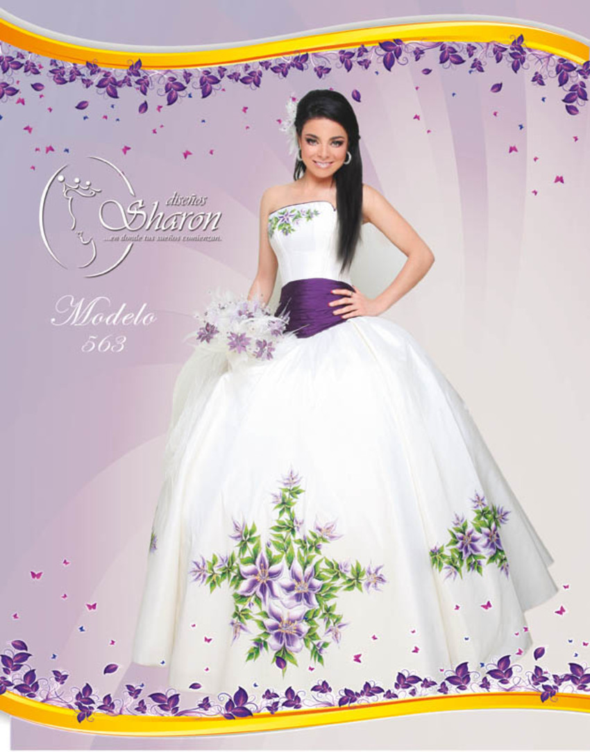 karla boutique houston quinceanera dresses