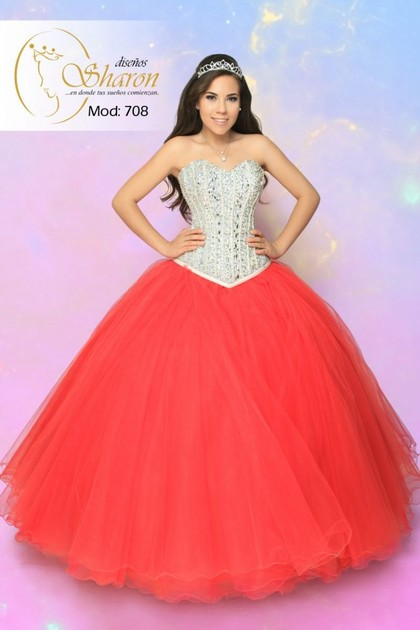 custom quinceanera dresses houston