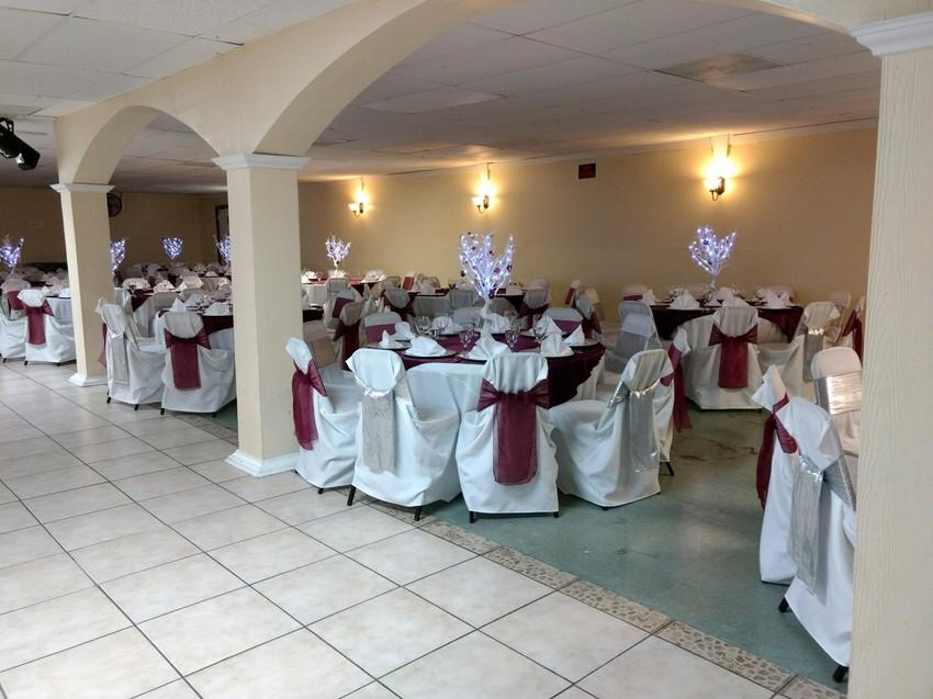 latin-swing-ballroom