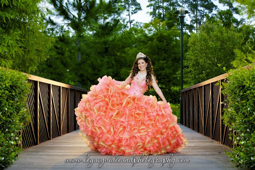 legacy photo and video