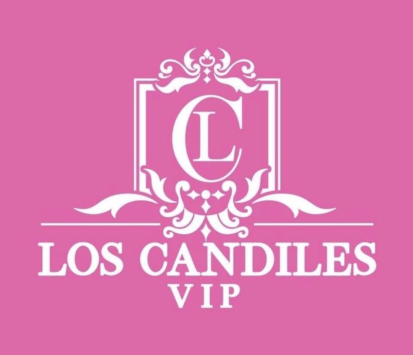 los candiles vip
