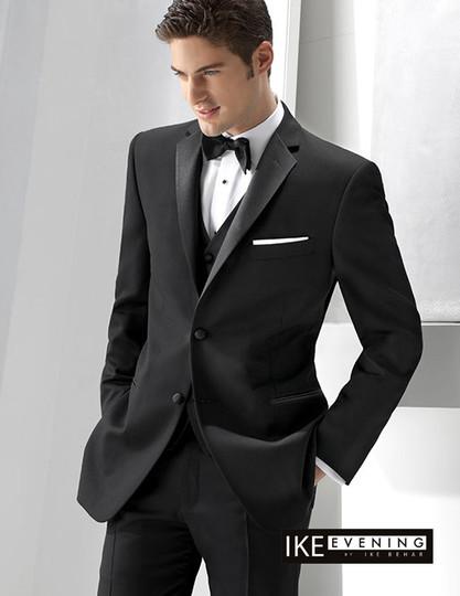 Majestic Tuxedos