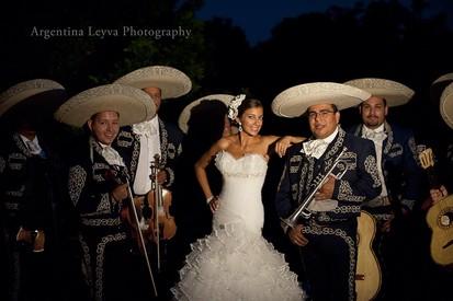 mariachis houston