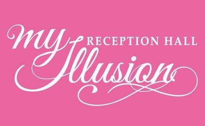 My Illusion Reception Hall