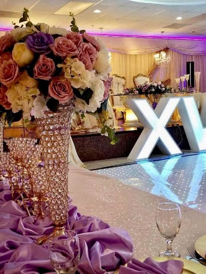 my illusion reception hall katy tx