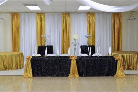 new crown reception hall houston