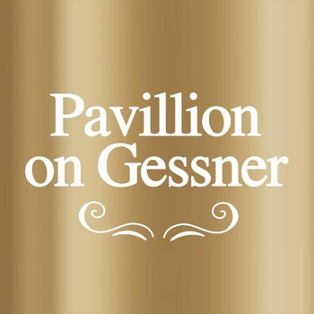 pavillion on gessner