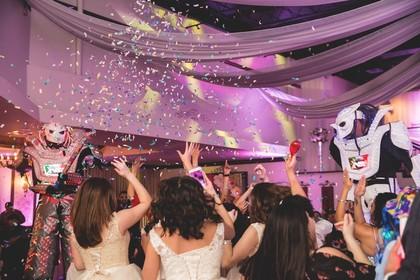 pelazzio ballroom 2019