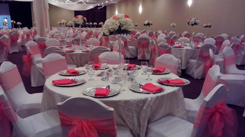 Phoenix Party Hall
