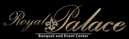royal palace event center
