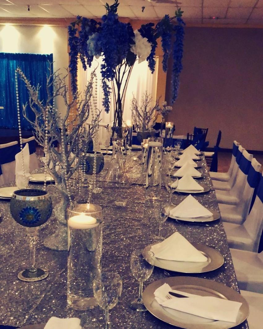 royal palace banquet center houston