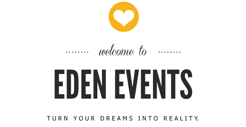 eden events houston