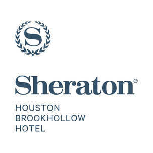 sheraton brookhollow