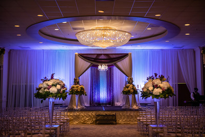 quinceanera halls in houston