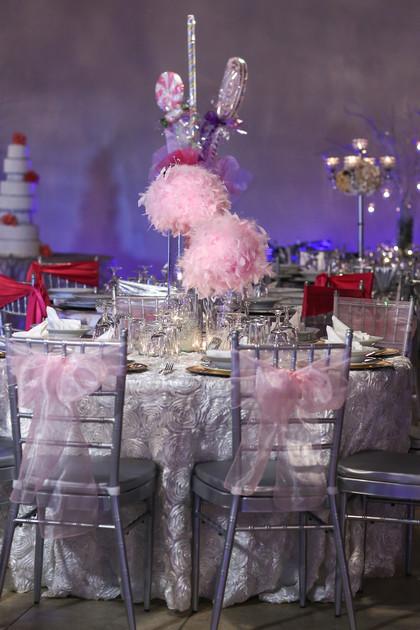 venezzia reception hall